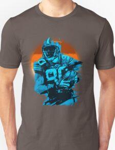 Sportaculer T-Shirt