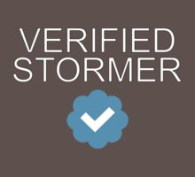 Verified Stormer Alert by Noedost