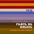 Pilote De Guerre by Greg Stedman