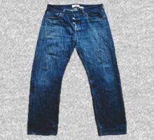 Jeans by Simplez