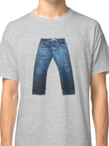 Jeans Classic T-Shirt