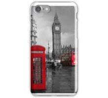 London iPhone 4/4S Case iPhone Case/Skin