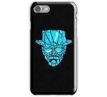 99 Percent Phone Case iPhone Case/Skin
