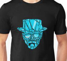 99 Percent Unisex T-Shirt