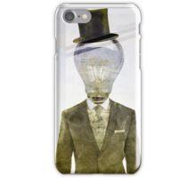 Illuminate Phone Case iPhone Case/Skin