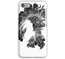 Explore, Dream, Discover iPhone Case/Skin