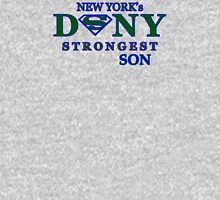 DSNY strongest Son Unisex T-Shirt