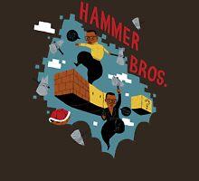 mc hammer bros T-Shirt