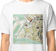 Vintage Venice Classic T-Shirt