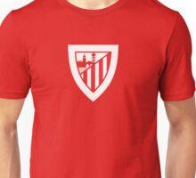 Los Leones Unisex T-Shirt