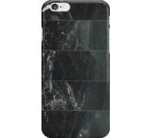 Urban Switch iPhone Case/Skin
