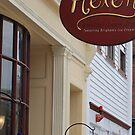 Concord, MA: Helen's by ACImaging
