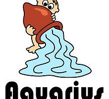 Aquarius by masterchef-fr