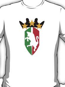 Bianconeri T-Shirt