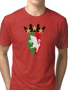Bianconeri Tri-blend T-Shirt