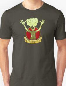 Fun Guy! T-Shirt