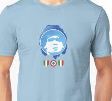 Napoli's Maradona Unisex T-Shirt