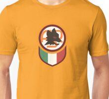 Giallorossi Unisex T-Shirt
