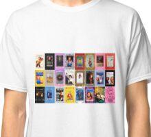 TORI TAROT Classic T-Shirt
