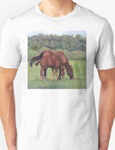 Grazing T-Shirt