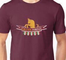 Il Toro  Unisex T-Shirt