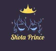 Shota Prince Unisex T-Shirt