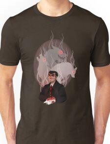 Crowley's Boys Unisex T-Shirt