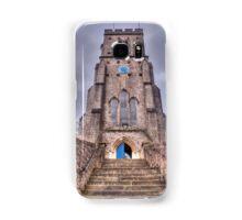 St Mary Platt Samsung Galaxy Case/Skin