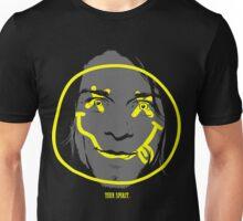 Teen Spirit Unisex T-Shirt