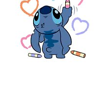 From Stitch with love by LikeYou