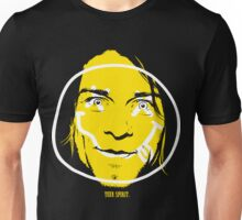 Teen Spirit | The Nevermind Edition Unisex T-Shirt