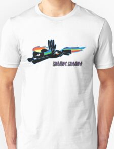 Dark Dash T-Shirt