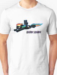 Dark Dash T-Shirt