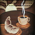 Coffee by StreetArtCinema
