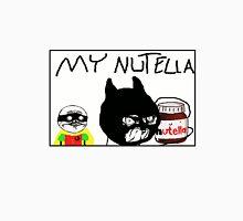 My Nutella T-Shirt