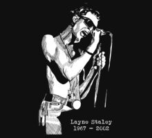 Layne Staley 1967-2002 by WishkahGraphics