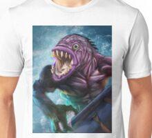 Deep One Unisex T-Shirt