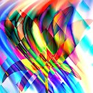 Playing with colours 2 by EvaMarIza