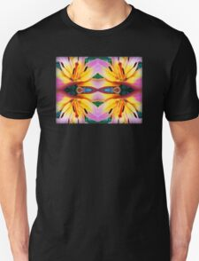 Day Lily Daydream T-Shirt