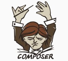 Composer by devphp