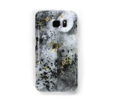 Autumn Moon Dance Samsung Galaxy Case/Skin