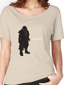 Thorin Oakenshield- iDead Women's Relaxed Fit T-Shirt