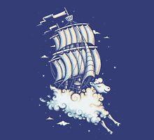 Shipped Away Unisex T-Shirt