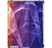 Galaxy i-pad case #14 iPad Case/Skin