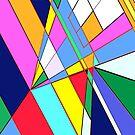 Design 1 by Morgan Ralston