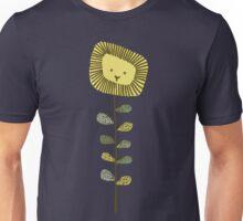 Dandy Unisex T-Shirt