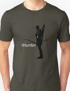 Legolas the Elf- iHunter Unisex T-Shirt