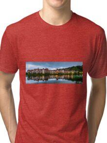 Westin Trillium House 3 Tri-blend T-Shirt