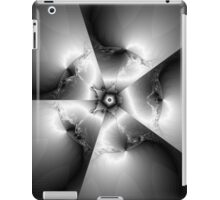 And Let There Be Light iPad Case/Skin