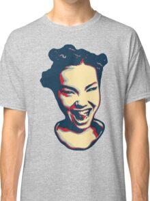 Björk Classic T-Shirt